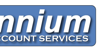 Millennium Account Services